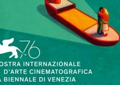venezia-76-2